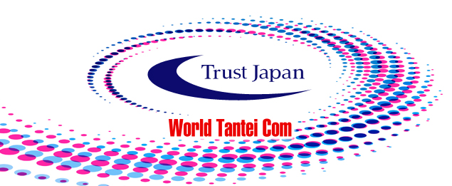 About Trust Japan